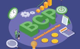 BCP対策とは?事例、マニュアルの紹介からクラウド導入のメリットまで解説