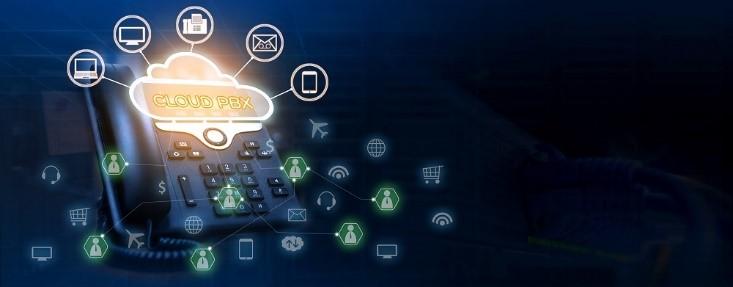 BYODとは?意味にメリット、端末管理やセキュリティ対策まで解説