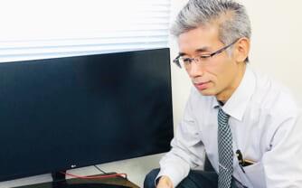⼤阪センコー運輸株式会社様