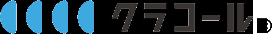 クラコールロゴ