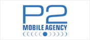 P2mobile_logo
