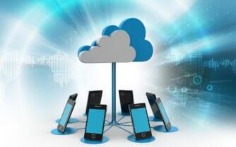 内線機能が超便利/クラウドPBXの内線機能の利便性と活用事例